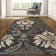jute look rug best of superior lowell collection 2 x 3 area rug indoor outdoor rug