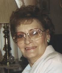 Donna Shock | Obituary | Herald Bulletin