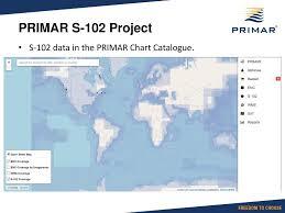 Primar Charts Primar Mbshc 21 Hans Chr Lauritzen Director Primar Ppt