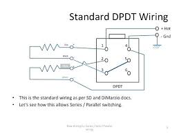 series parallel switch wiring diagram lovely seachoice switch wiring Light Switch Wiring Diagram at Wiring Diagram App Android