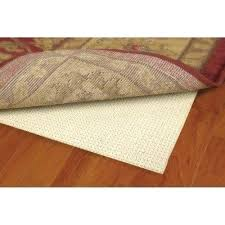 mohawk rug pad home better stay rug pad ivory mohawk rug pad reviews mohawk rug pad