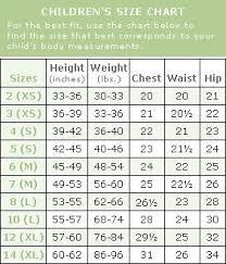 Garnet Hill Kids Size Chart New Garnet Hill Cotton Knit Tiered Skirt Owl 3 3t Nwt On