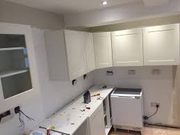 New Design Kitchens Cannock Kitchen Installation Cannock Bathrooms