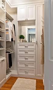 interior deep narrow closet ideas astounding organization best 25 on perfect how is a new