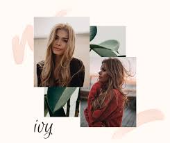 The Long Road - Chapter 1 - Ivy - Wattpad