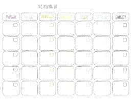 editable monthly calendar 2015 free 2015 calendar excel editable calendars free monthly calendar