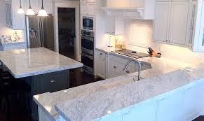 quartz countertop view more kitchen cabinet refacing mississauga