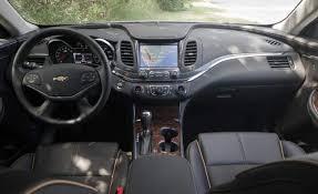 2018 chevrolet impala interior. exellent interior 2017 chevy impala interior in 2018 chevrolet impala
