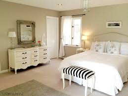 Small Room Double Bed Layout Ideas Small Master Bedroom Layout Fy White  Fabric Bedding Set Cream