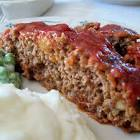 best meatloaf recipe ever  and easiest