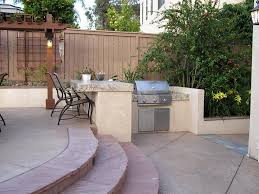 Outdoor Kitchens San Diego Outdoor Kitchens And Barbecues San Diego Landscape Contractors