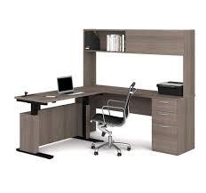 bestar office furniture hd wallpapers