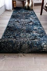 navy blue runner rug modern navy blue runner rugs hallway long rug blue brown beige black rugs entrance