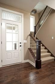 wall colors living room. Ca416f798cddd2c21f2aca73f3908ef6 Wall Colors Living Room