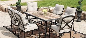 walmart patio sets clearance canada