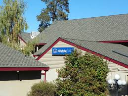life home car insurance quotes in bend or allstate tye