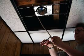 diy drop ceiling photo 3 of 7 how to install recessed lighting in drop ceiling 3 top recessed lighting installation in diy drop ceiling grid