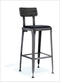 Bar 36 Stools Counter Height Within Kitchen Shop Stool Modern Swivel  Remodel C Inch For S  Bar Stools B86