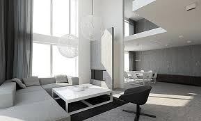 Living Room Without TV Set U2013 Designs And Ideas For Minimalist Room Minimalist Room Design Ideas