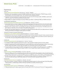 Sample Resume For Aged Care Worker Sample Resume For Aged Care Worker Position Kitchen Hand Sevte 13