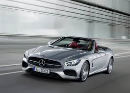 new car 2016 ukThe 8 new convertibles to look out for in 2016  Cars  Life