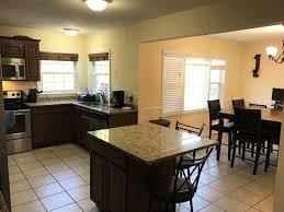 Kitchen Design Newport News Va Housing Hampton Roads Residential Services Newport News Va
