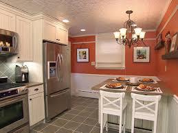 Eat In Kitchen Furniture Eat In Kitchen Furniture Raya Furniture