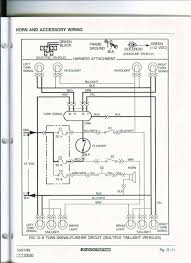 wiring diagram 2000 ezgo txt the wiring diagram 2008 ez go wiring diagram nilza wiring diagram