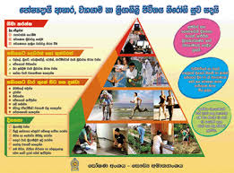 Welcome To Ministry Of Health Sri Lanka