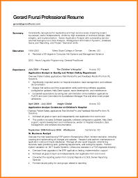 Cover Letter Regulatory Compliance Cover Letter