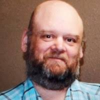 Obituary   Allen Nerison of Little Chute, Wisconsin   O'Connell Funeral Home