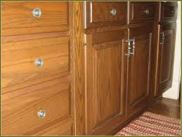 Kitchen Cabinet Hardware Pulls Kitchen Cabinet Hardware Pulls And Knobs Home Design Ideas