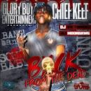 Everyday by Chief Keef
