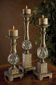 top 63 first rate chandelier candle holder hurricane lights candle holders hurricane lamps silver candle