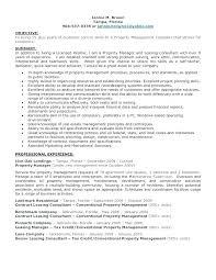 Apartment Leasing Consultant Resume 10736 Cd Cd Org