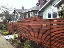 Recinzioni Da Giardino In Metallo : Migliori recinzioni in legno scelta delle quali