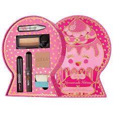 benefit cosmetics homemade hotness sets make upset kopen bij douglas nl