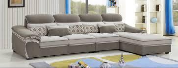 china office sofa fabric sofa