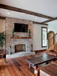 cau de charleston traditional living room charleston ink architecture llc wood flooring and distressed brick