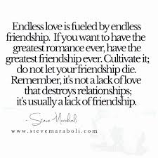 Endless Love Quotes Extraordinary Endless Love Quotes Amazing Endless Love Quotes 48 Endless Love