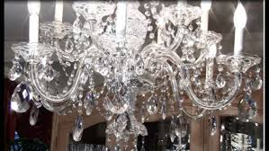 how to clean a crystal chandelier you pertaining to cleaning a chandelier
