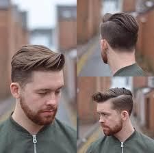 قصات شعر رجالي 7 من أجمل تسريحات الشعر على الأطلاق راقي