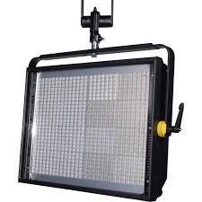 650 Light Fluotec Studioled 650 Daylight 210w Light Panel