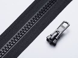to help guide you in your search for a suitable zipper slider replacement we re breaking down a couple diffe methods for how to identify what size and