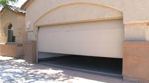 my garage door wont close automatic wont close in cold weather is not open all the