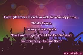 Best Friend Birthday Quotes Stunning Good Birthday Quotes