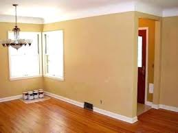 Home Interior Wall Colors Awesome Decorating Ideas