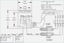 bennett trim tab rocker switch wiring diagram buildabiz me bennett trim tab switch wiring diagram famous insta trim wiring diagram s electrical circuit