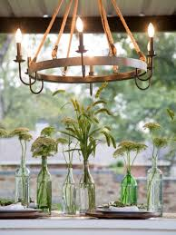 living attractive battery operated outdoor chandeliers for gazebos 0 dazzling chandelier wondrous inspration lighting