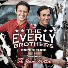 A spokesperson for the family confirmed his death to the. Tickets The Everly Brothers Experience Wednesday October 30 2019 7 30pm Desertview Performing Arts System